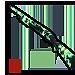 Infernal 12GA Pump Shotgun