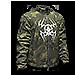 Arachnid Tactical Jacket