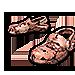 Frankenswine Gators
