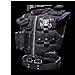 Arachnid Tactical Body Armor