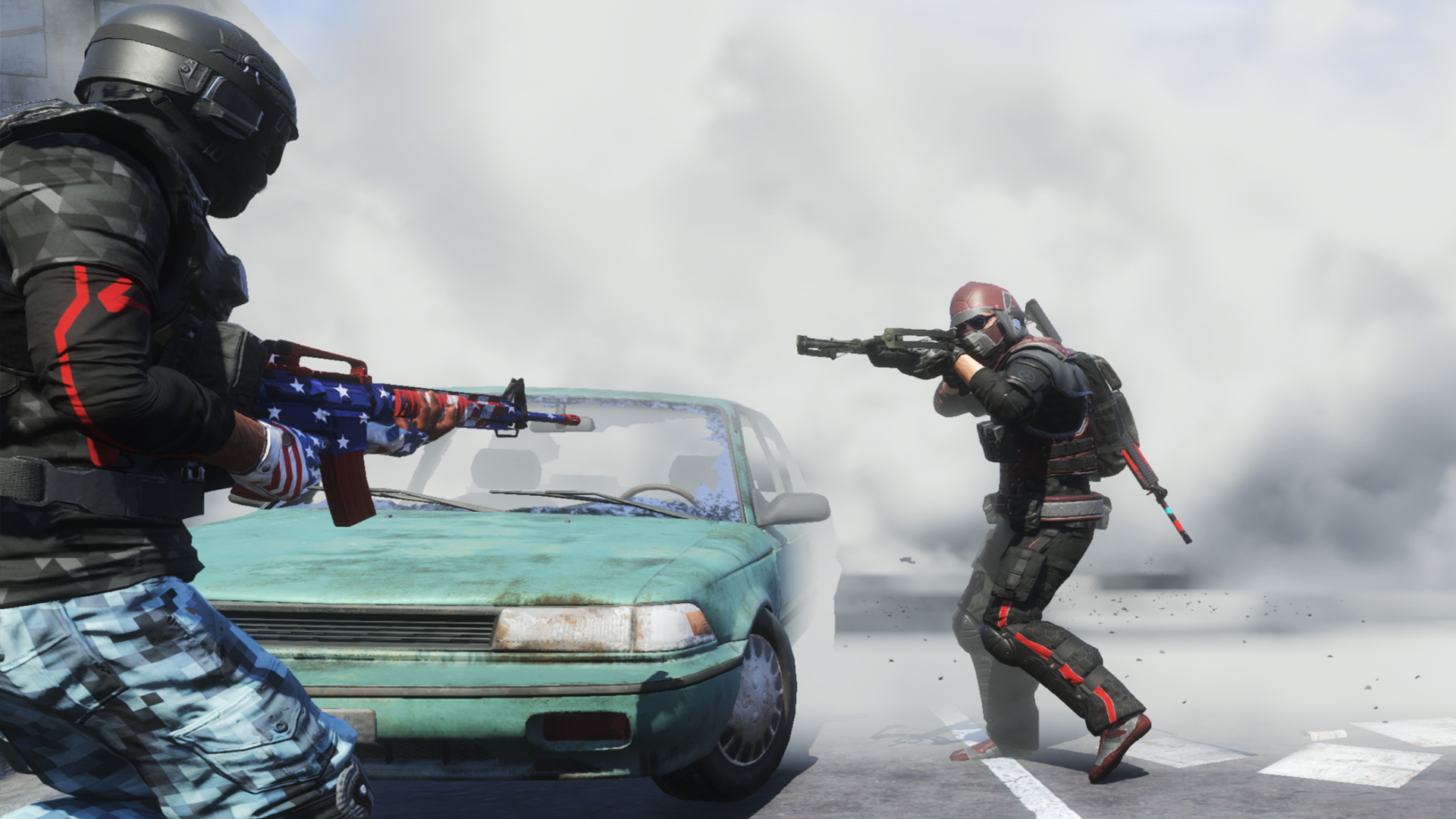 Bounties 101: Back Your Performance | H1Z1 | Auto Royale ...