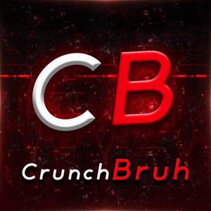CrunchBruh