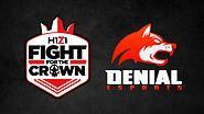 Denial Esports Is Gearing Up to Compete!