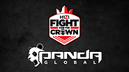 Panda Global Prepares to Take on the Competition!
