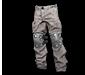 Black Sun Tactical Pants