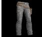 Cutthroat Wanderer Jeans