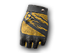Jungle Merc Gloves