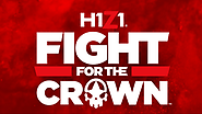 H1Z1: Fight for the Crown Airs April 20!