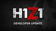 Developer Update - May 17