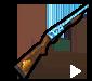 Nautilus 12GA Pump Shotgun