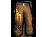 Nautilus Cargo Pants