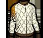 Nautilus Jacket