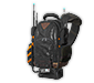 Nemesis Explorer Backpack
