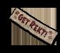 Banner: Get Rekt Recipe