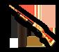 Imperial Shotgun