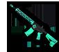 inboxes AR-15