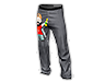 MoMaN Warmup Pants