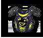 NMP Body Armor