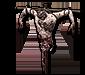 Zombie Torso Recipe