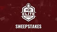 Elite Series Sweepstakes: Win a Gorilla Warpaint Mask!