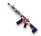 Xenomorph AR-15
