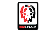 Pro League, Competitive Play, and You