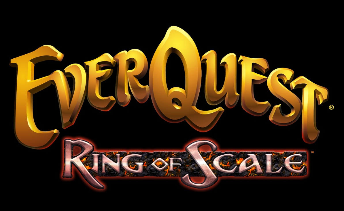 Eq Ring Of Scale Expansion