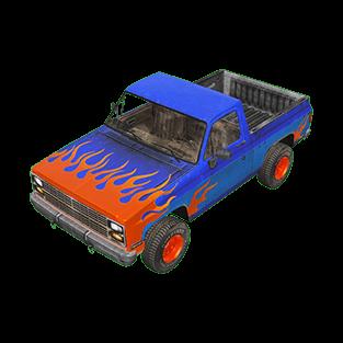 Crates H1z1 Auto Royale Battle Royale