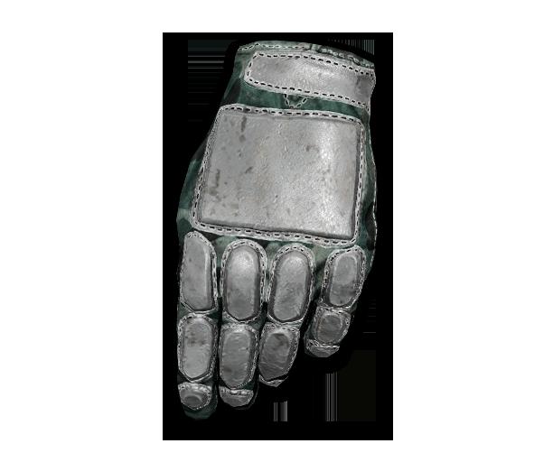 Alpine Tactical Gloves