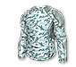 Alpine Tactical Jacket