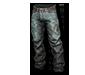 Seasoned Survivalist Pants