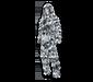 Tundra Camo Ghillie Suit