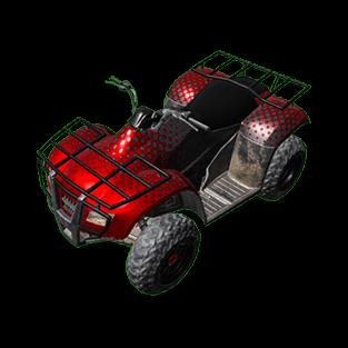 Crates H1z1 Battle Royale Auto Royale
