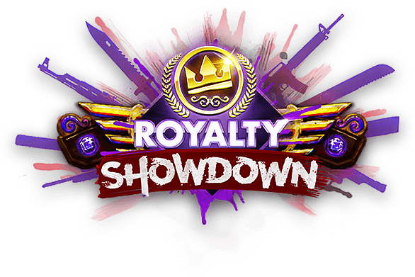 Royalty Showdown