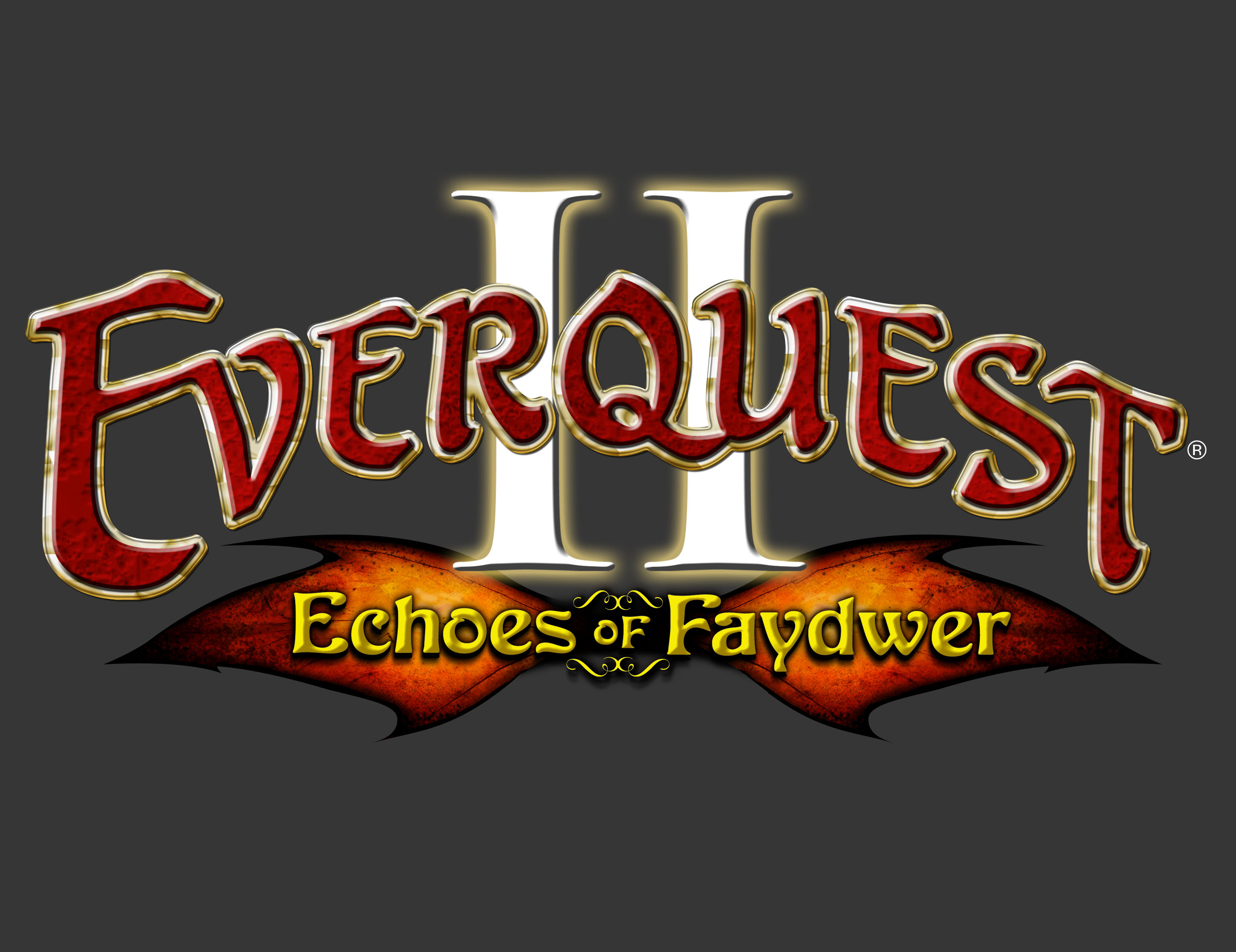 Echoes of Faydwer Expansion