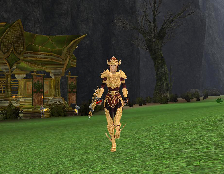 everquest news we re celebrating 19 years of everquest