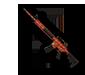 Firewalker AR-15