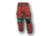 Firewalker Pants