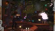 EverQuest II - News