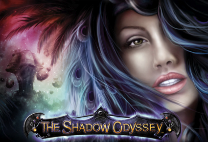 The Shadow Odyssey