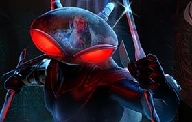 Episodes | DC Universe Online