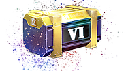 The Sixth Anniversary Bundle Has Arrived!