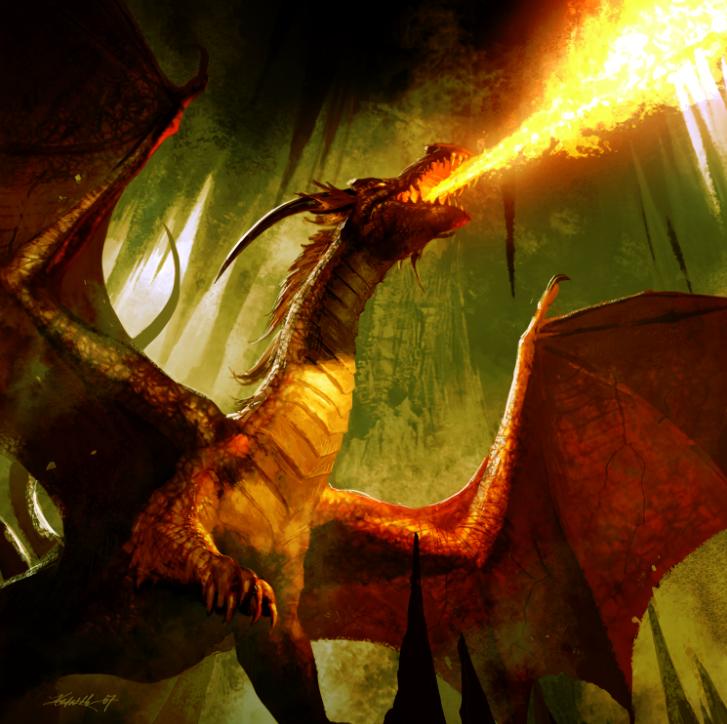 EverQuest II - News - Nagafen PvP Server FAQ