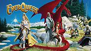 Producer's Letter: 20 Years of EverQuest