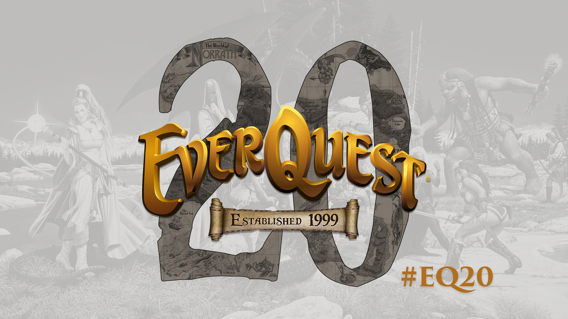 Home | EverQuest