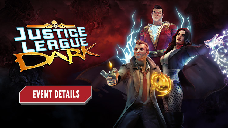 justice league action best day ever online