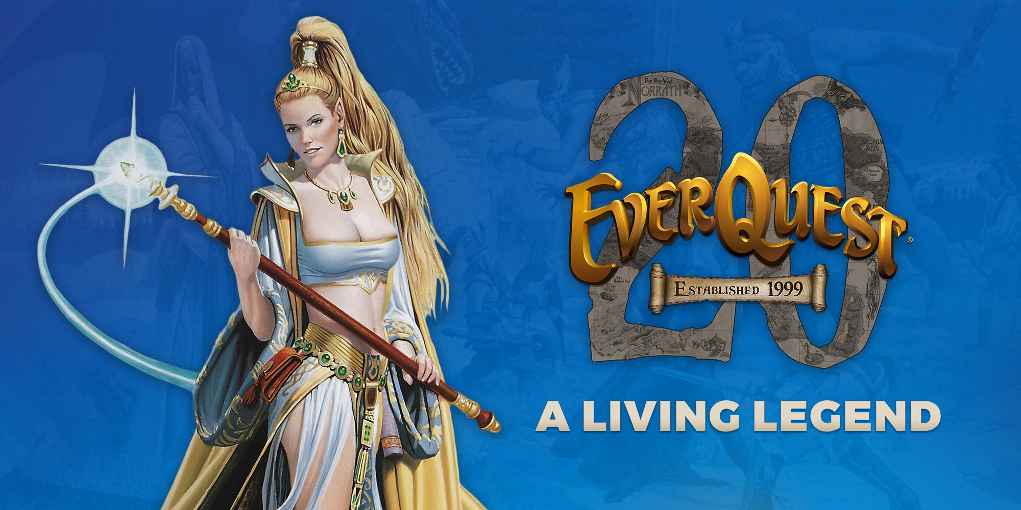 Home | EverQuest