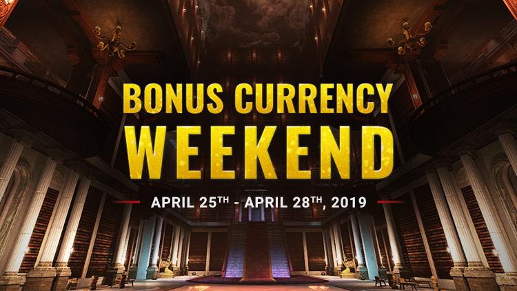 Bonus Daemohedron Weekend!