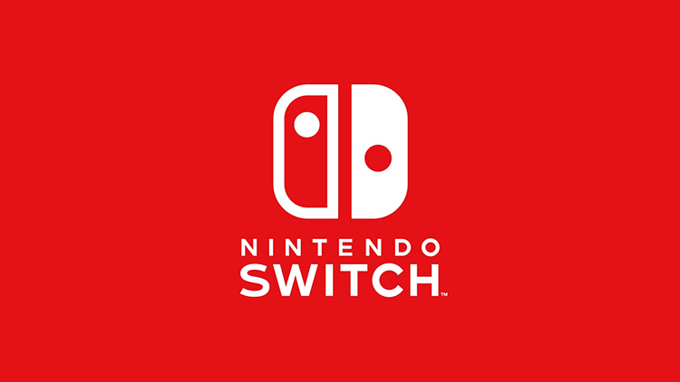 DCUO On Nintendo Switch!