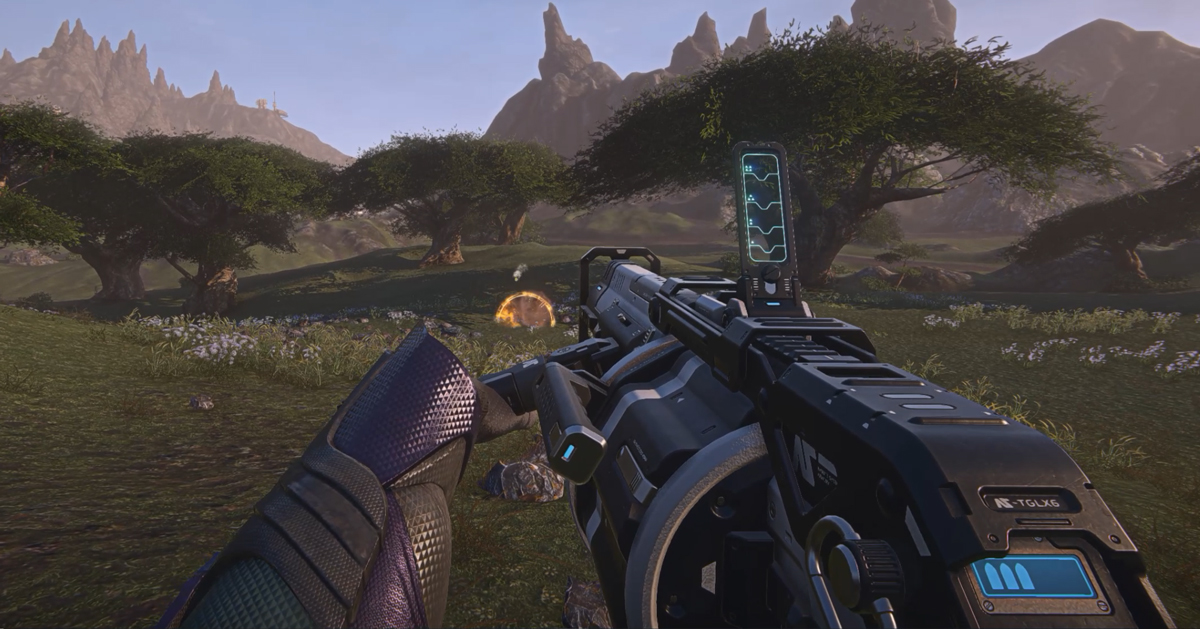 planetside 2 players site